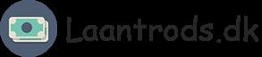 Laantrods.dk